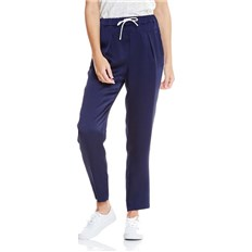 kalhoty BENCH - Trousers Maritime Blue (BL11213)