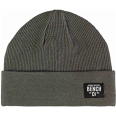 klobouk BENCH - Hat Dark Grey (GY048)