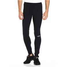 legíny BENCH - Legging Black Beauty (BK11179)
