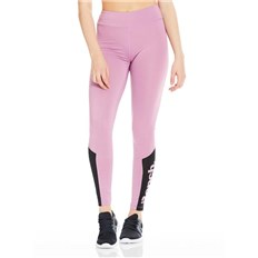 legíny BENCH - Bold Corp Leggins Smoky Grape (PK11195)