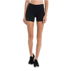kraťasy BENCH - Cycling Mesh Short Black Beauty (BK11179)