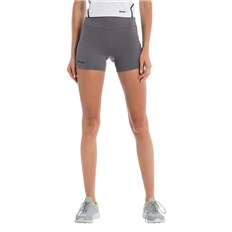 tepláky BENCH - Cycling Mesh Short Dark Grey As Swatch (GY11433)