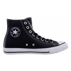 boty CONVERSE - Chuck Taylor All Star Black/White/Black (BLACK/WHITE/BLACK)