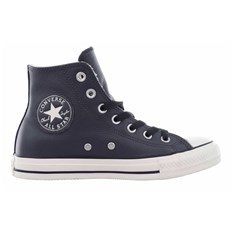 boty CONVERSE - Chuck Taylor All Star Seasonal Storm Wind/Natural/Egret (STORM WIND/NATURAL/E)
