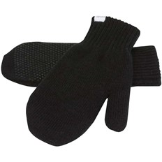 rukavice COAL - The Crosby Mitten Black (02)