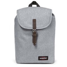 batoh EASTPAK - Casyl Sunday Grey (363)