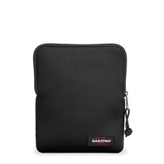 obal EASTPAK - Kover Rep Black (008)