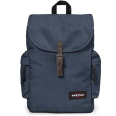 batoh EASTPAK - Austin Double Denim (82D)
