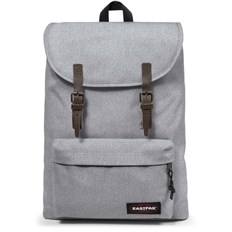 batoh EASTPAK - London Sunday Grey (363)