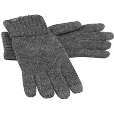 rukavice COAL - The Randle Glove Charcoal (01)