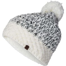 kulich RIP CURL - Pan Beanie Sea Salt  (9566)