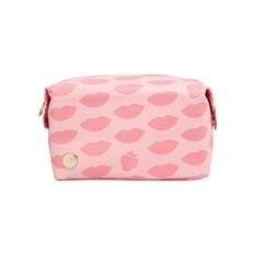 penál MI-PAC - Wash Bag Lypsyl  Strawberry (022)