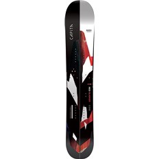 splitboard CAPITA - Neo Slasher (MULTI)