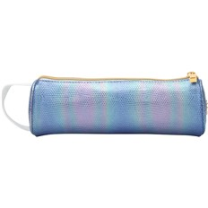 penál MI-PAC - Pencil Case Mermaid Blue (270)