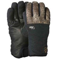 rukavice POW - W's Chase Glove Distressed (Long) (DI)