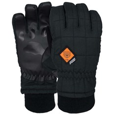 rukavice POW - Cub Glove Black (BK)