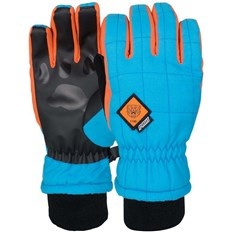 rukavice POW - Cub Glove Brooke (BE)