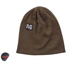 kulich POW - Rover Beanie Forest Night (FN)