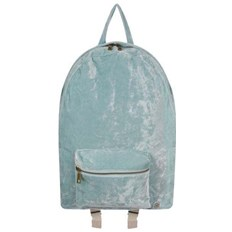 batoh NIKITA - Pika Backpack Blue Haze (BLH)
