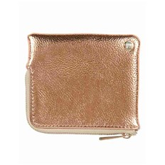 peněženka MI-PAC - Coin Holder Metallic Rose Gold (012)