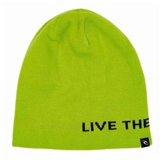 kulich RIP CURL - Brash Beanie Men (585)