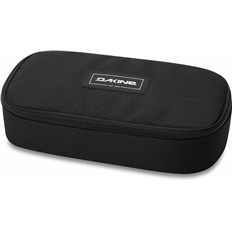 penál DAKINE - School Case Xl Black (BLACKII)
