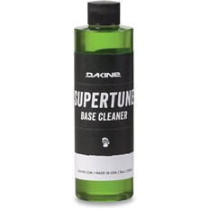nářadí DAKINE - Supertune Base Cleaner (8 Oz) Assorted (ASSORTED)