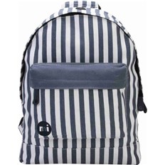 batoh MI-PAC - Seaside Stripe Blue (047)