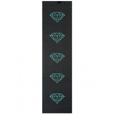 grip DIAMOND - Brilliant Griptape Blue (DBLU)