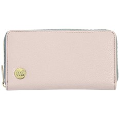 peněženka MI-PAC - Zip Purse  Tumbled Blush (017)