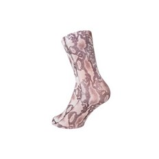 ponožky SOCK YOU - Snakey Assorted (999)