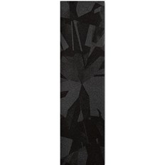grip DIAMOND - Simplicity Griptape Black (BLK)