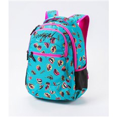 batoh NUGGET - Scrambler Backpack A - Lovely Print (LOVELY PRINT)