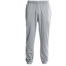 tepláky K1X - Core Panel Sweatpant light grey heather (8855)