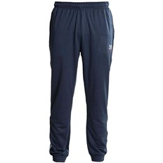 tepláky K1X - Core Panel Sweatpant navy (4401)