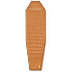 karimatka TRIMM - Trimmlite Orange/Dark Grey (ORANGE DARK GREY)