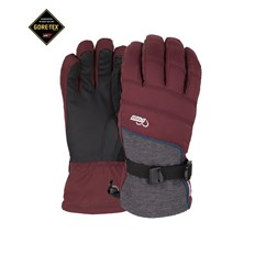 snb rukavice POW - Ws Falon GTX® Glove Port (PO)